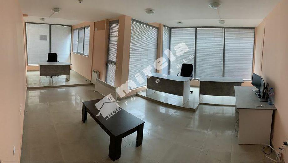 офис софия v9e7rm6g