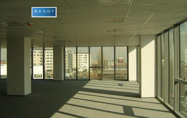 офис софия vbbnjmrl