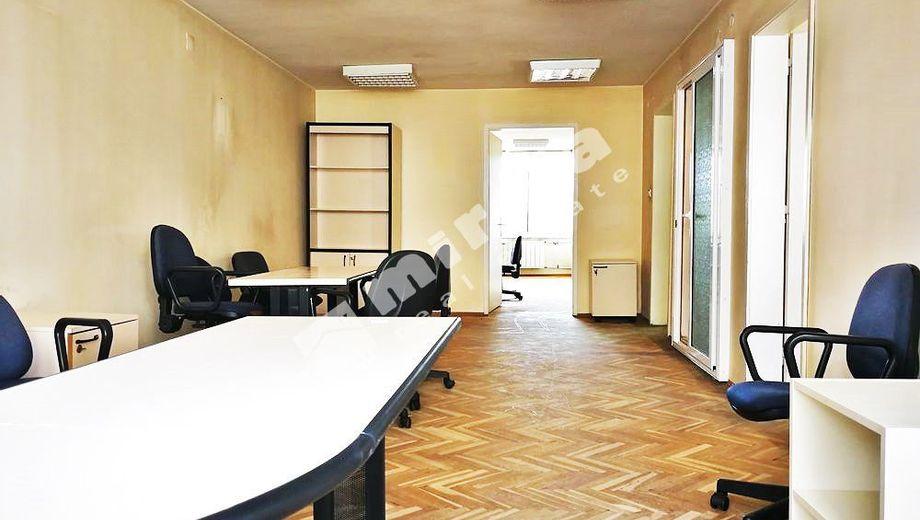 офис софия vbh2yml2