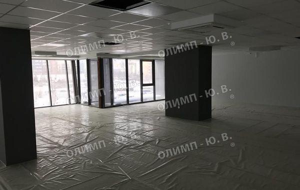 офис софия vdpey2xd
