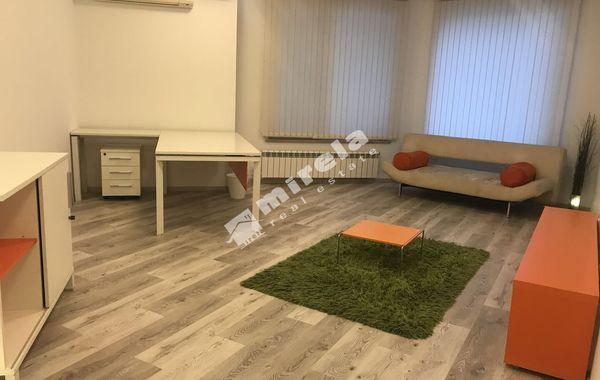 офис софия vsx4xb9c