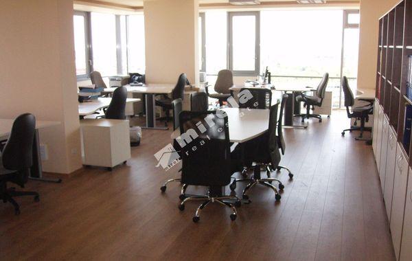 офис софия vt91yset