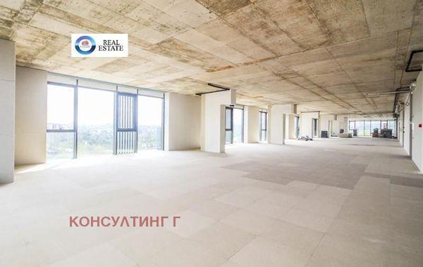 офис софия wcfw5xnx