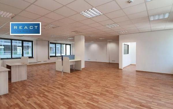 офис софия wdwenhkp