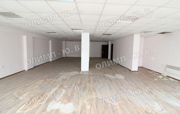 офис софия x2vpp477