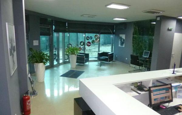 офис софия x5wwayky