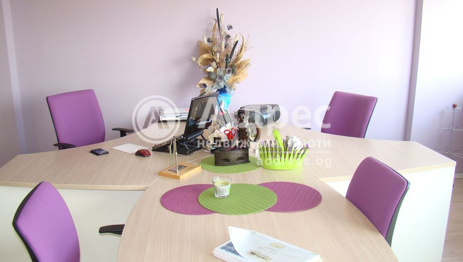 офис софия x7ptka7f