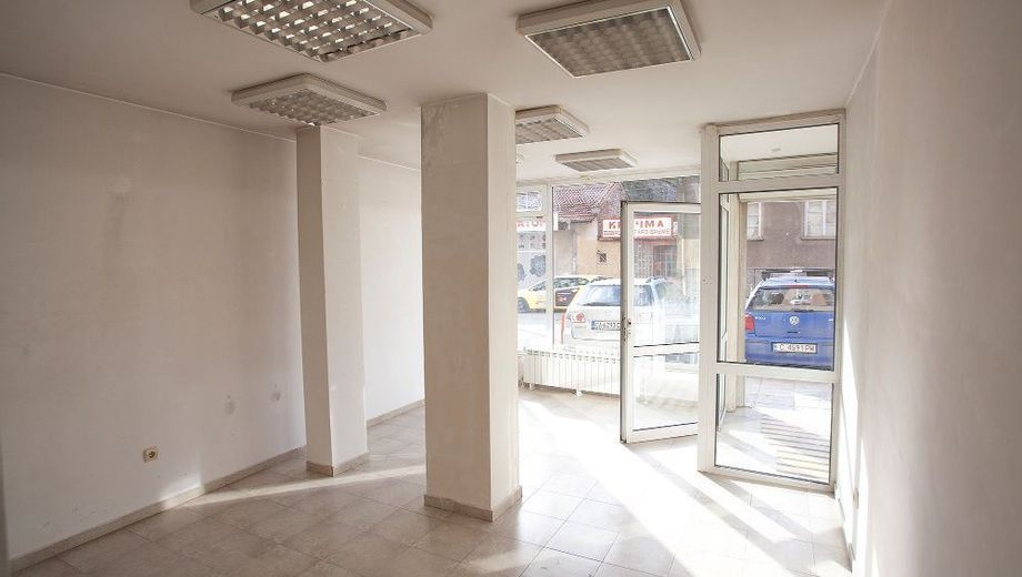 офис софия xgts7smc
