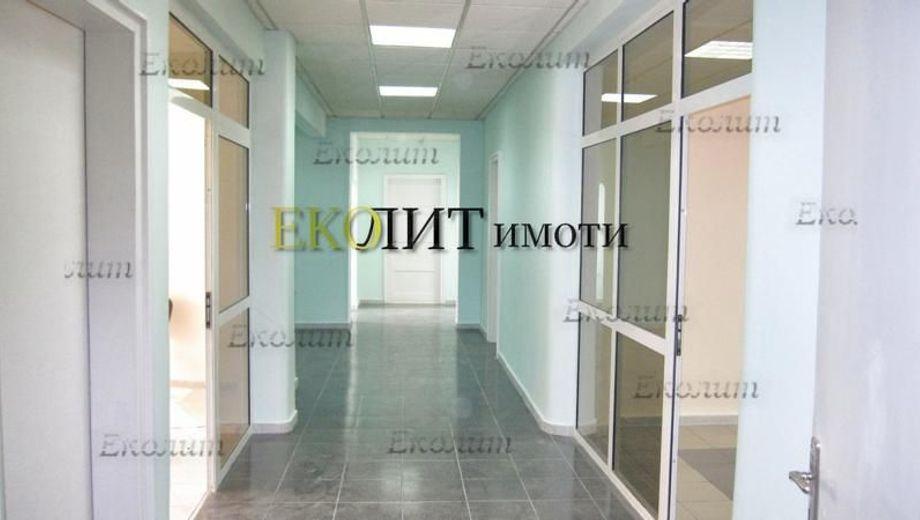 офис софия xluljjru