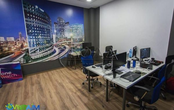 офис софия xmqm1j71