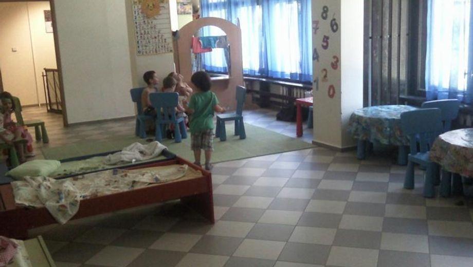 офис софия xsanaj24