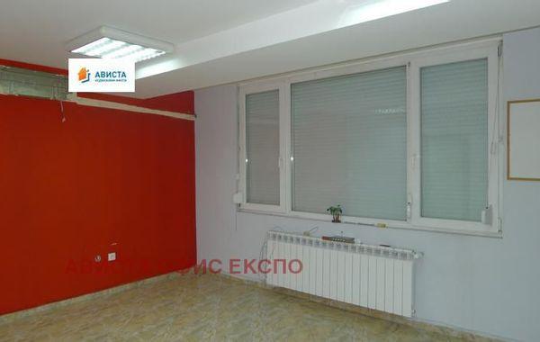 офис софия y19m76h8