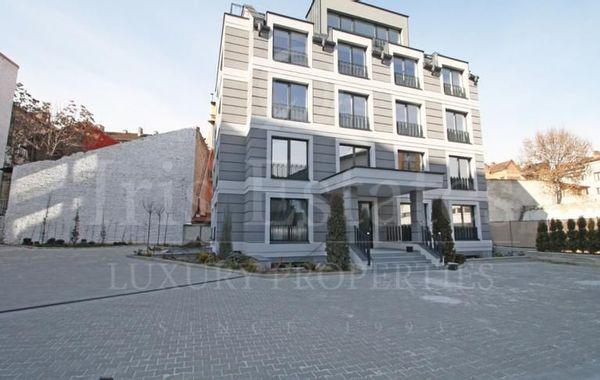 офис софия y61ul26c