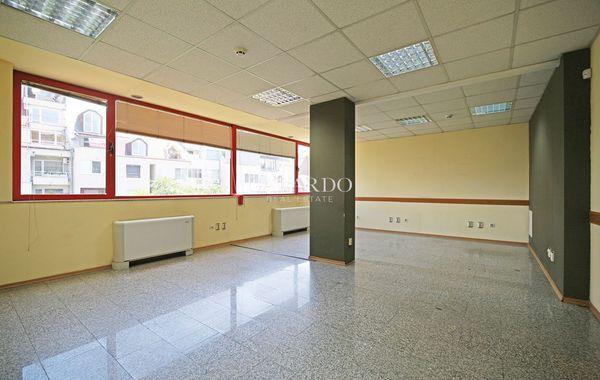 офис софия yl244xl4