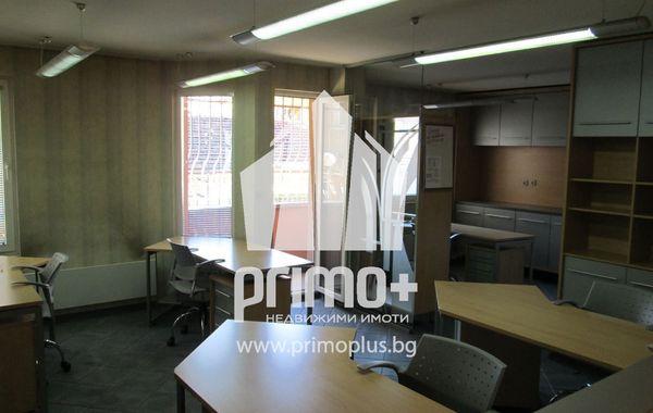 офис софия ylb5wc5f