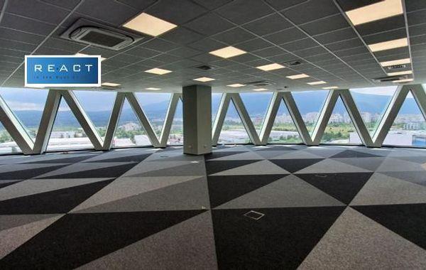 офис софия yt758v21