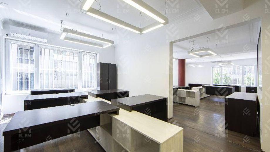 офис софия ytkuxftq
