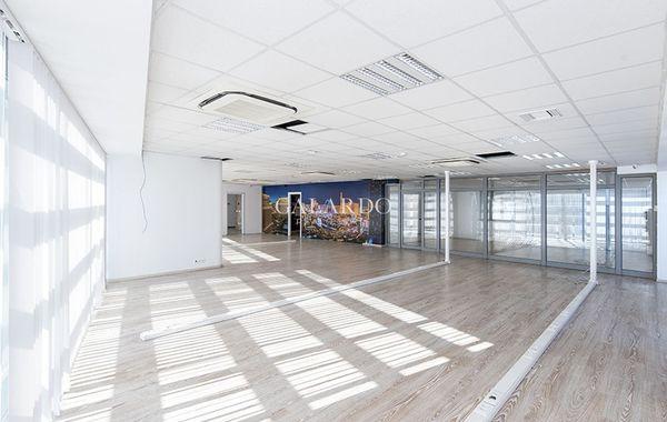 офис софия yv3brx83
