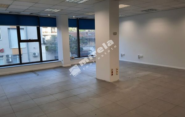 офис софия yvjlx6xv