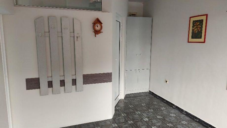 офис стара загора 1djbrkq3