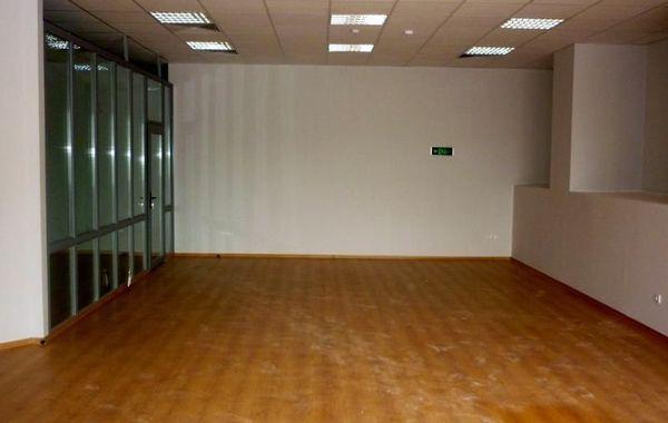 офис стара загора 68b94xrb