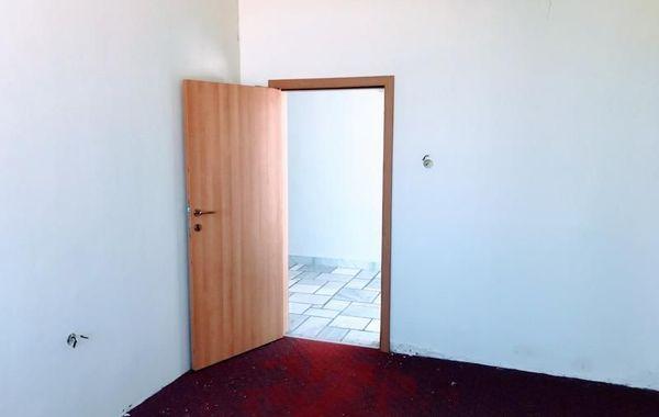 офис стара загора cq5tbrmt
