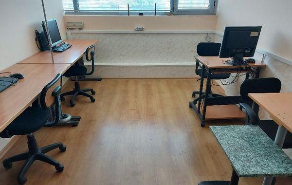 офис стара загора dqbqwvqn