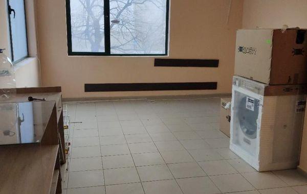 офис стара загора jqspm548