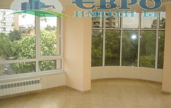 офис стара загора lrg4x2va