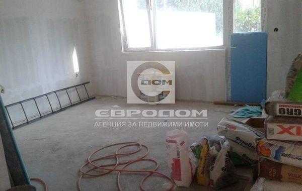 офис стара загора re2xgx1t