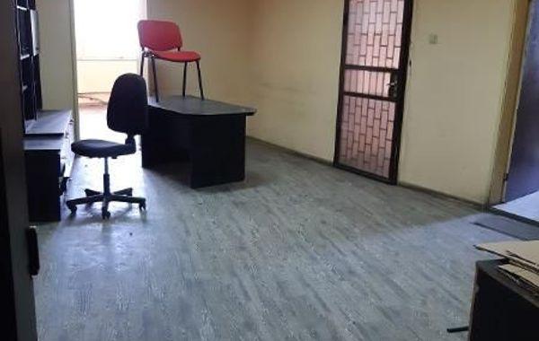 офис хасково qxw42fch