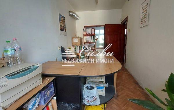 офис шумен 3ltfmpca
