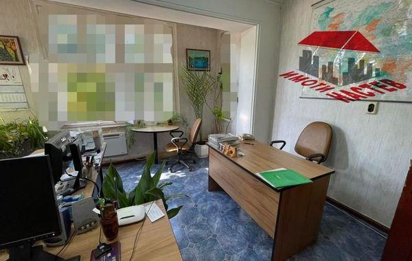 офис шумен 729pmevv