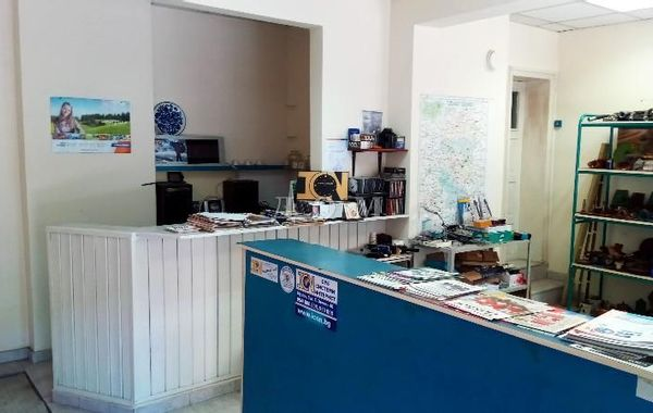 офис шумен 9qqp1ybu