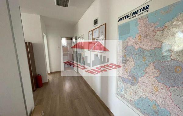 офис шумен agt158mg