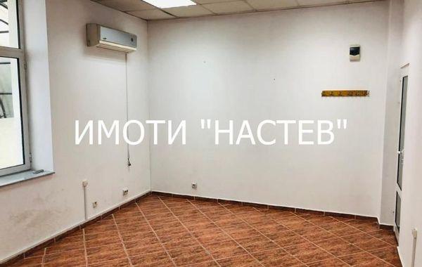 офис шумен ej1ygr51
