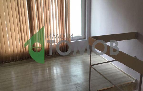 офис шумен k6d6yjc8