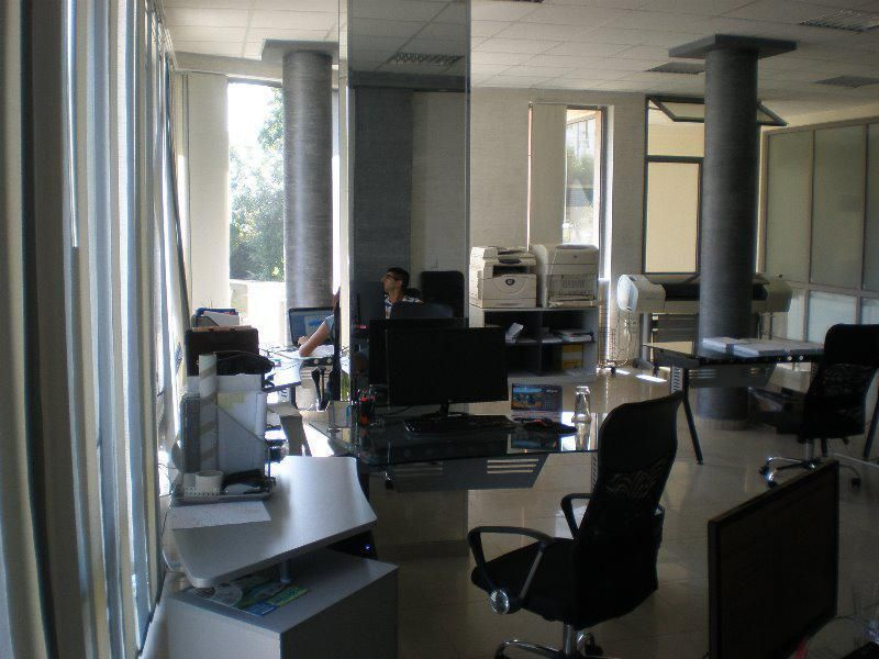 офис шумен ksjbtku9