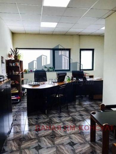 офис шумен l72rtx3n