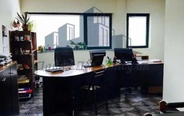 офис шумен xa77t65w