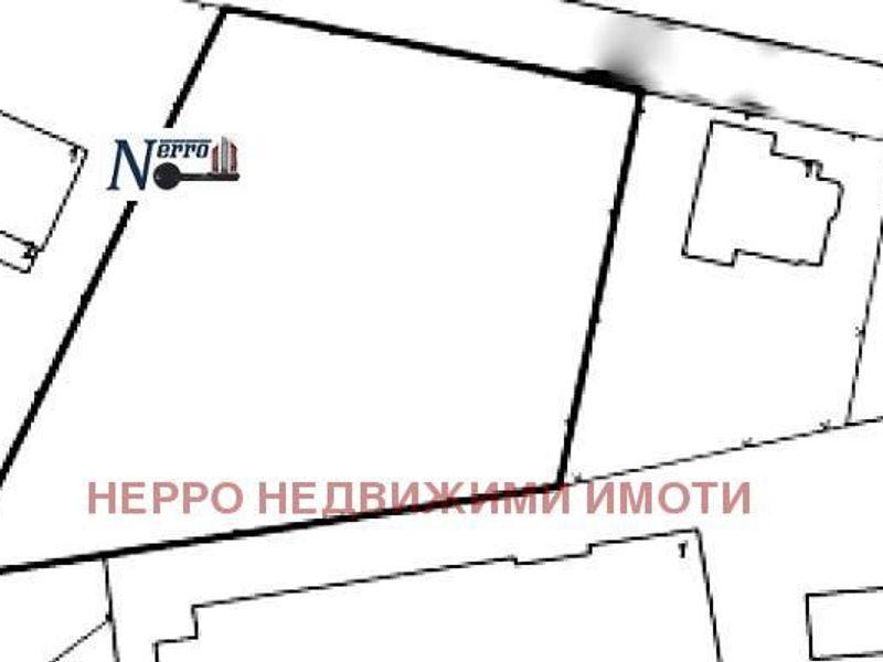 парцел банкя 5tppdgac
