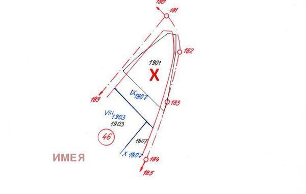 парцел банкя spb4q33e