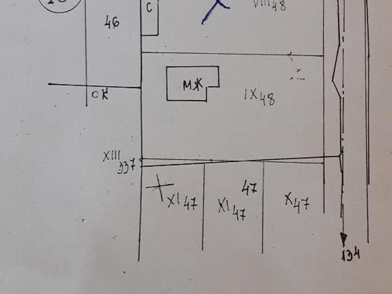 парцел бобораци kfdc9v32
