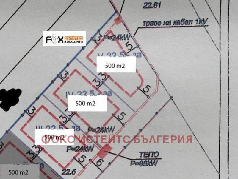 парцел брестник dh7g93mv