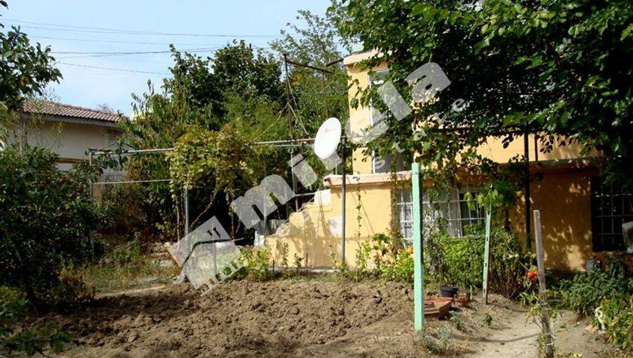 парцел варна 2y6bjakv