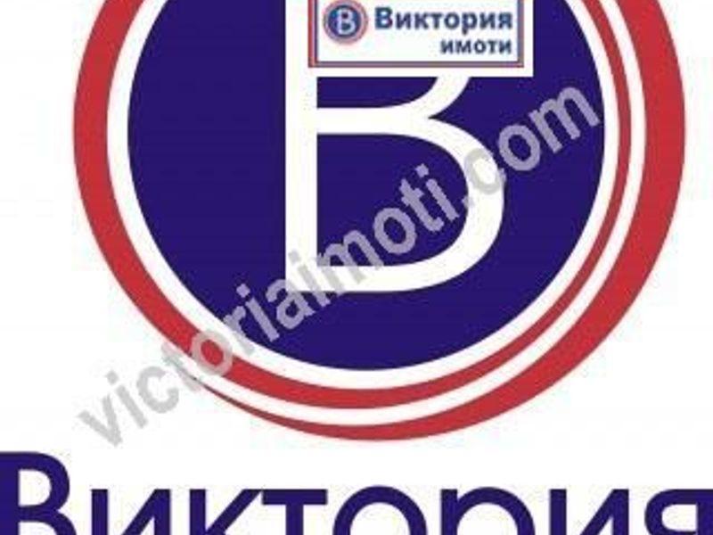 парцел горна оряховица 1atlmq3c