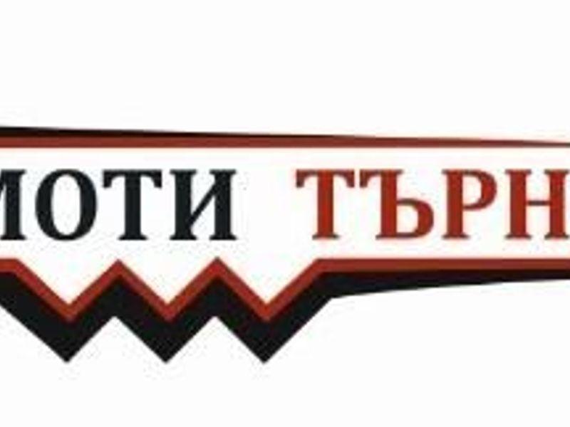 парцел горна оряховица fe3a75m6
