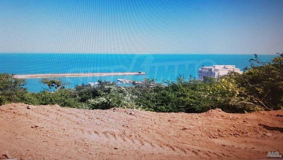 парцел златни пясъци 28f5vkd1