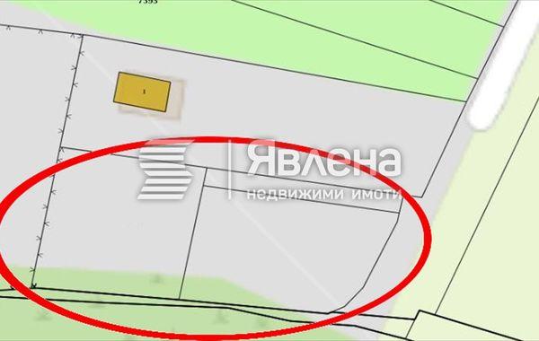 парцел костинброд 7d5yc4rv
