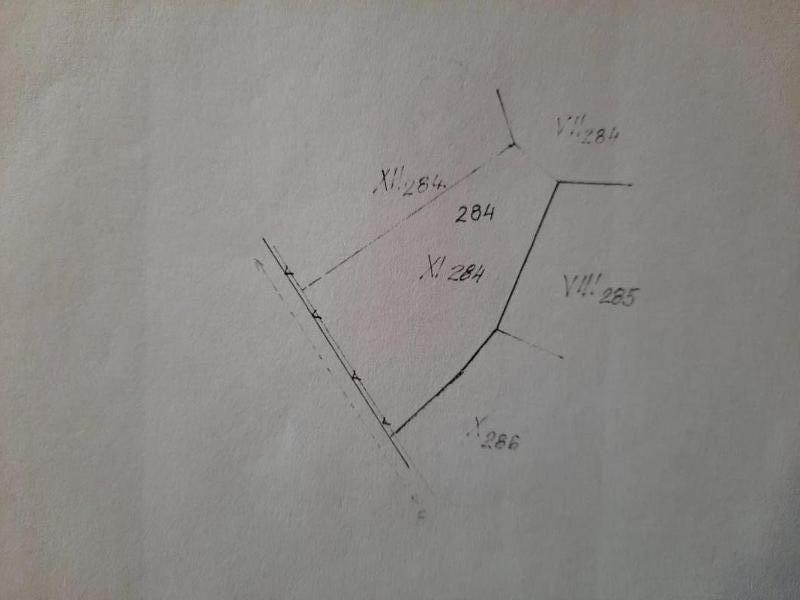 парцел малко тръново qhs352am